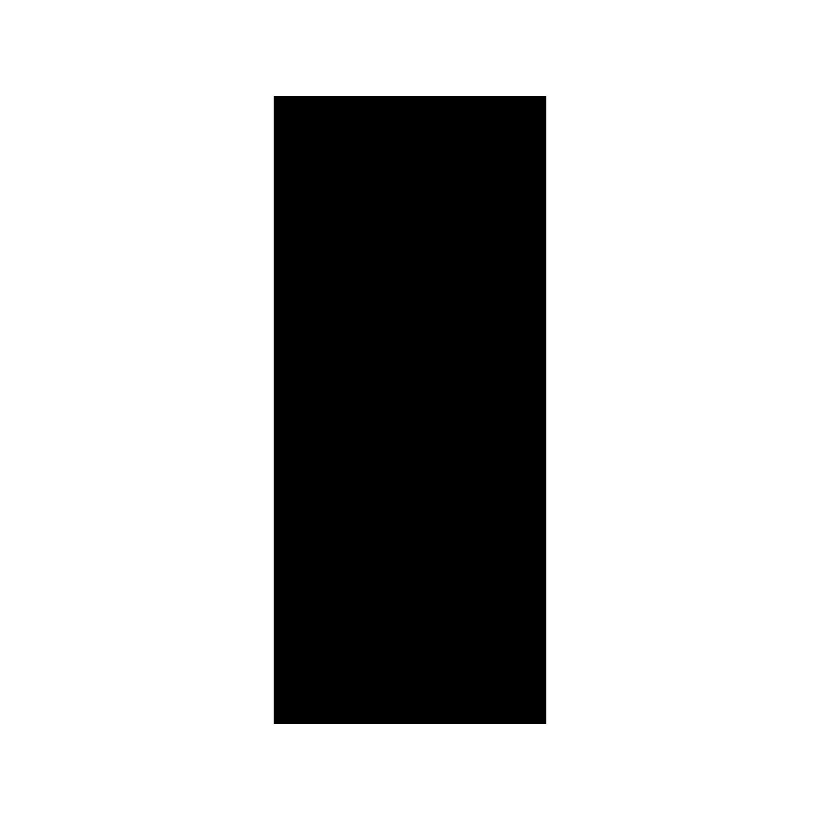Teleskopische thermostatische orientierbare  Duschensäule