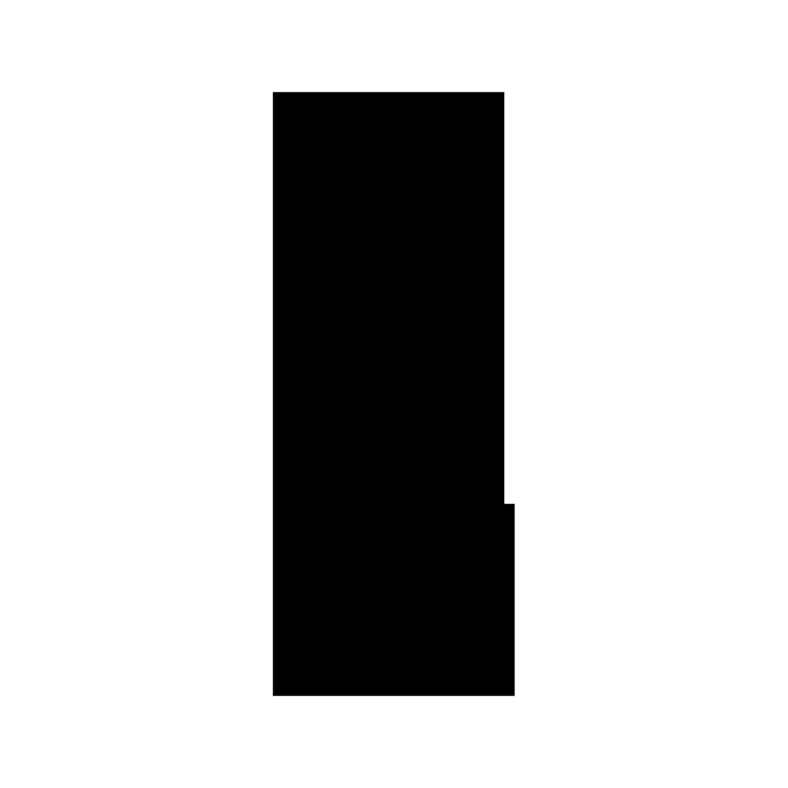 Colonna doccia telescopica con miscelatore e soffione