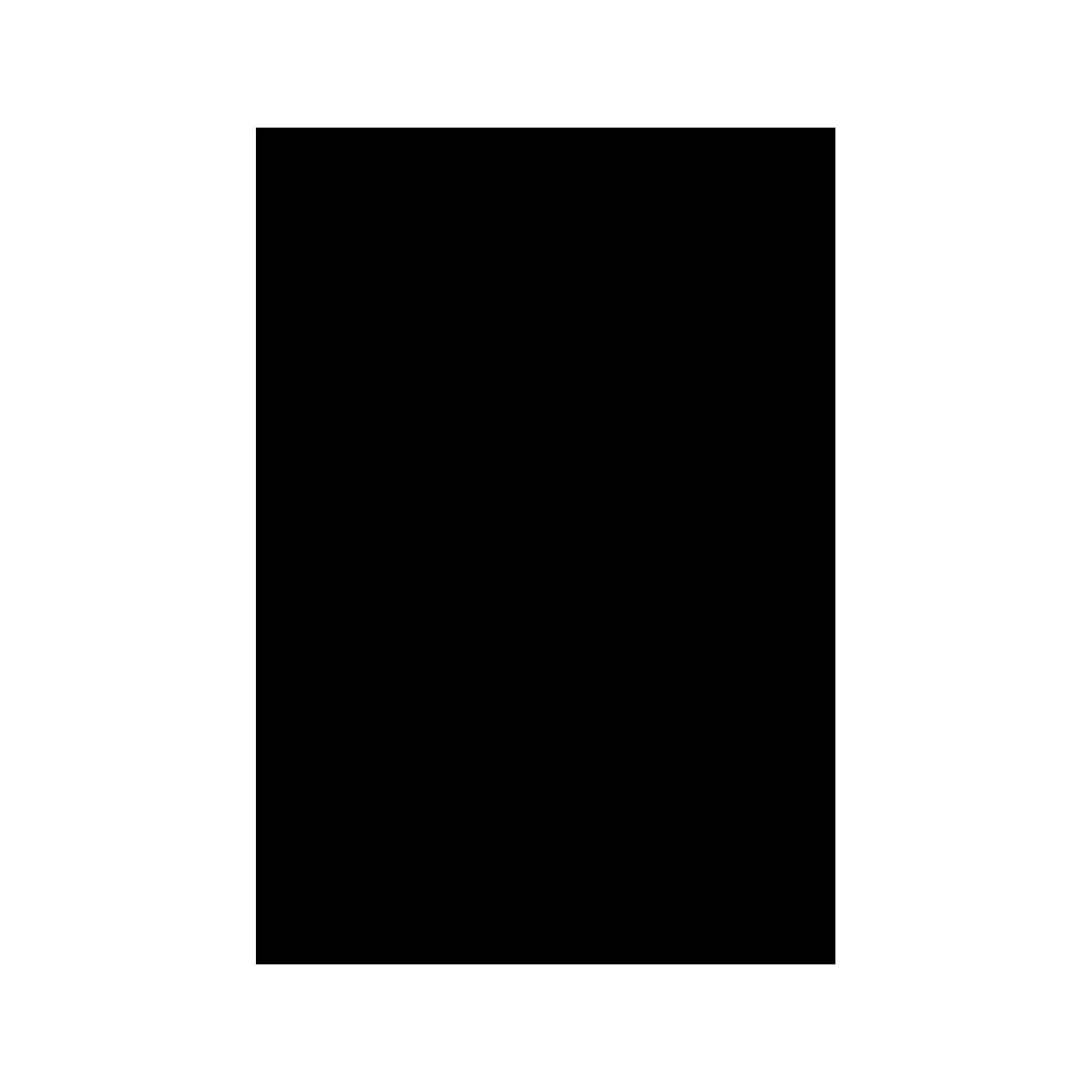 Colonna doccia telescopica orientabile, soffione e doccetta