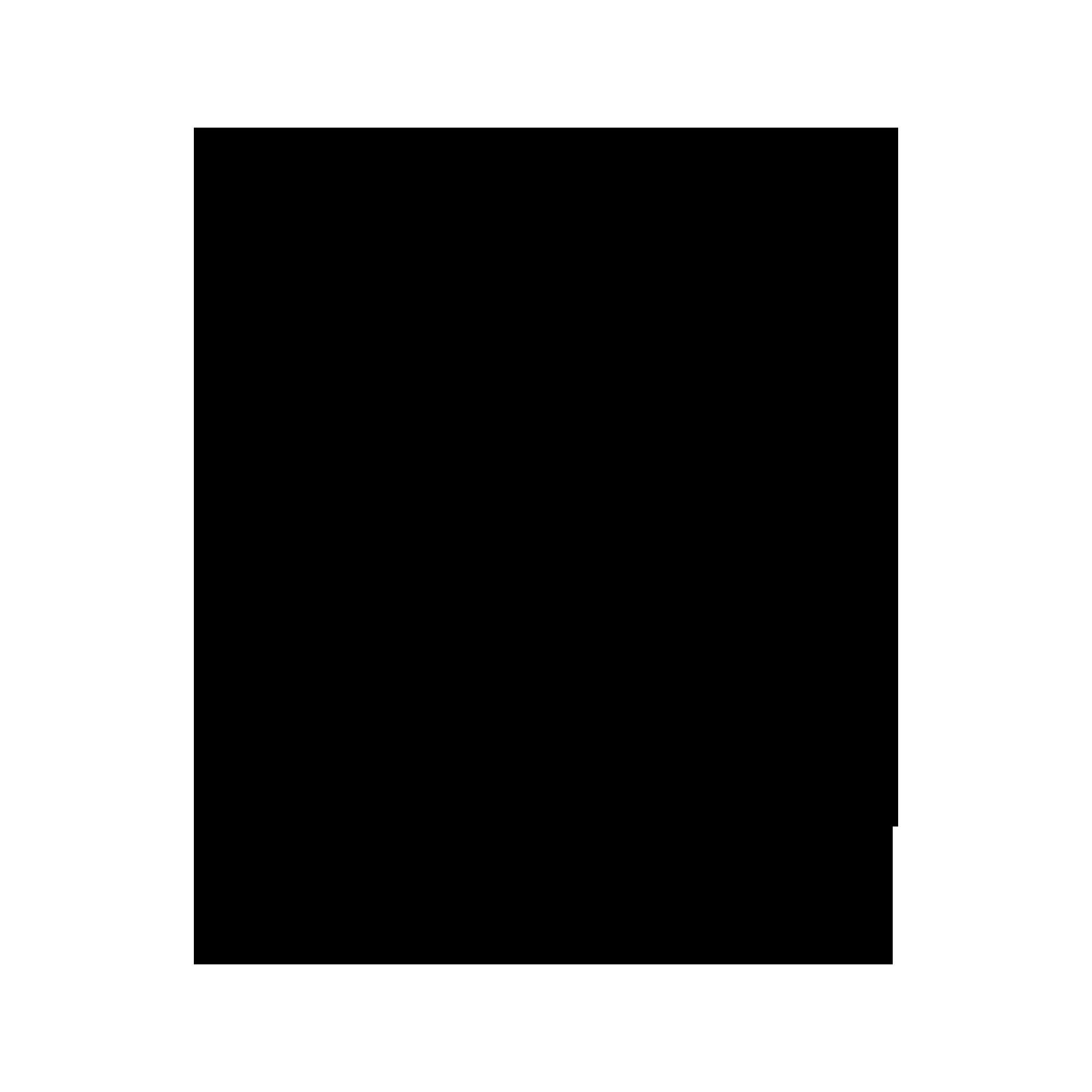 Dusch-Säule mit Wandhalterung, Überkopfdusche und Dusche
