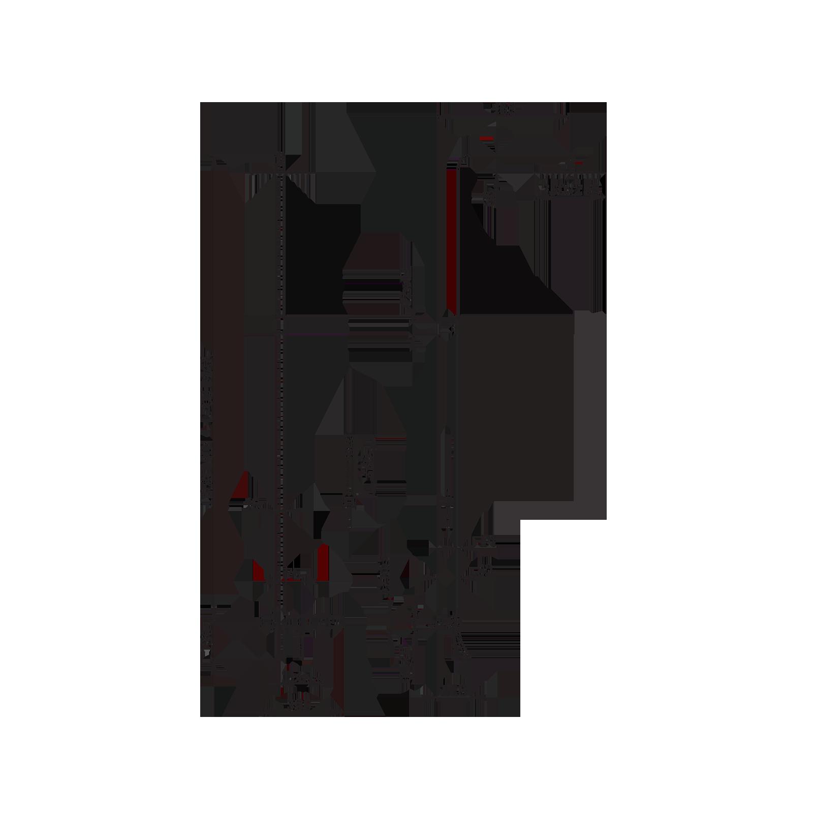 Shower column/telescopic bathtub adjustable with thermostat