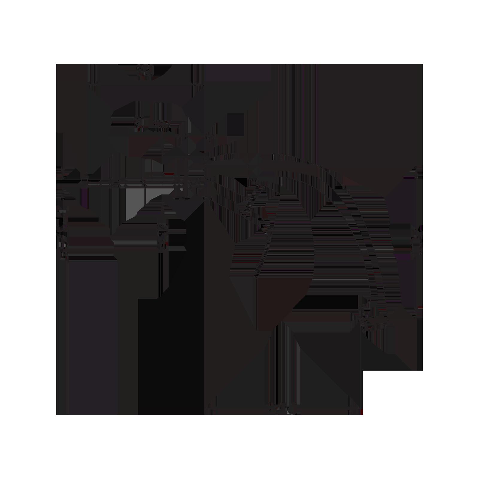 Einhebel-Spülmischer mit seitlichem Griff und Schwenkausdrehmittel.