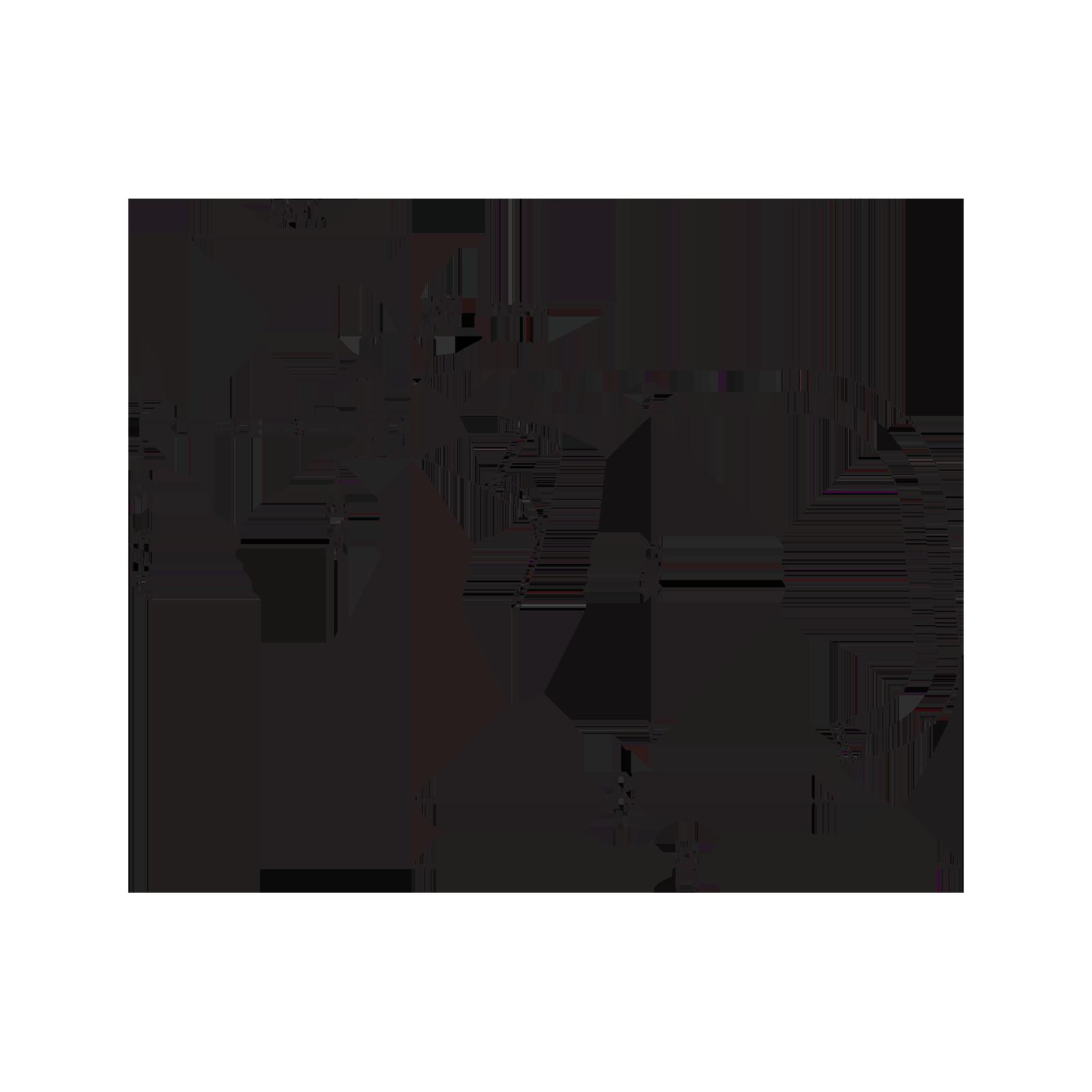 Einloch-Waschenbecken,  mit  rotierendem L Fass.