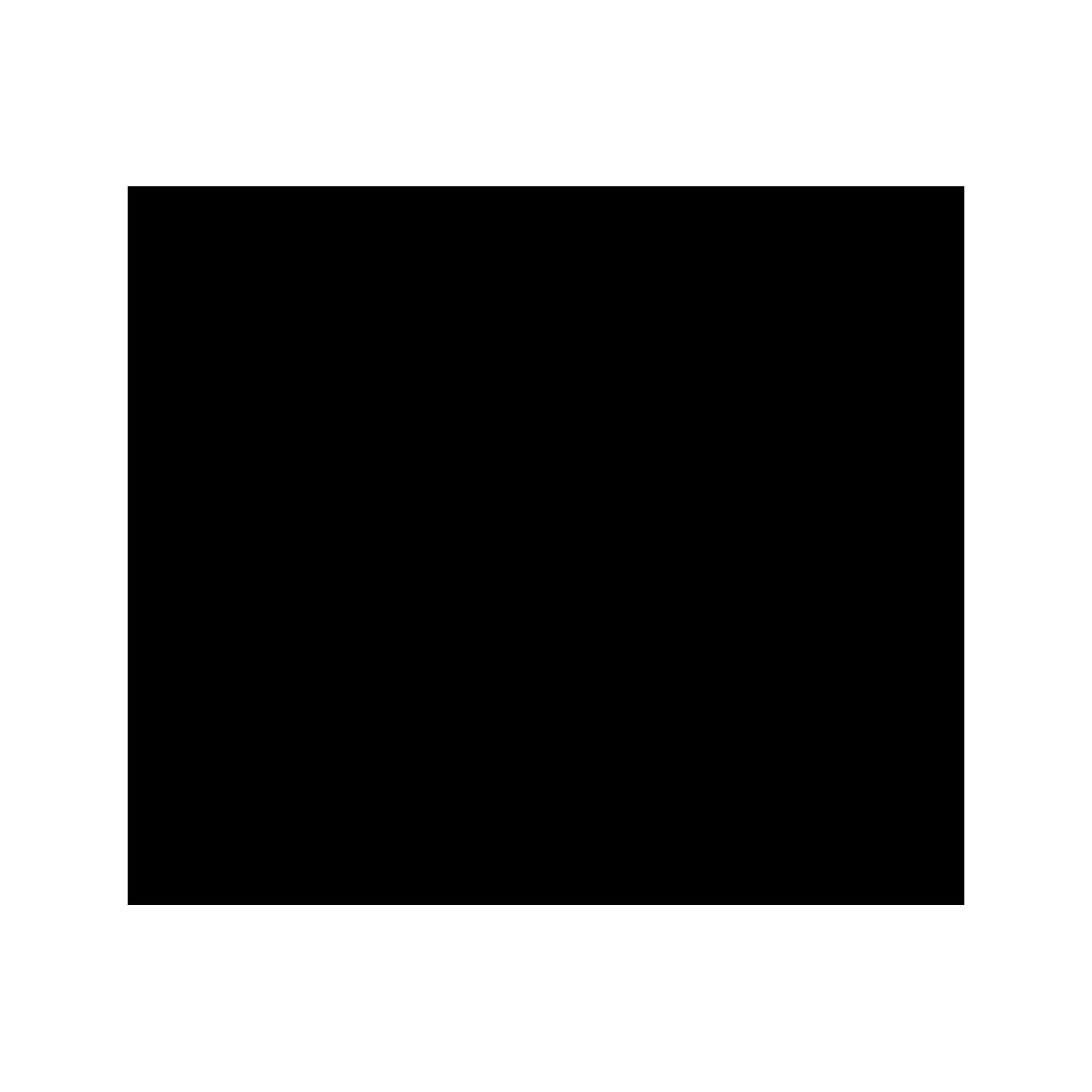 Küchenspülmischer mit rotierendem geschmolzenem Auslaufen