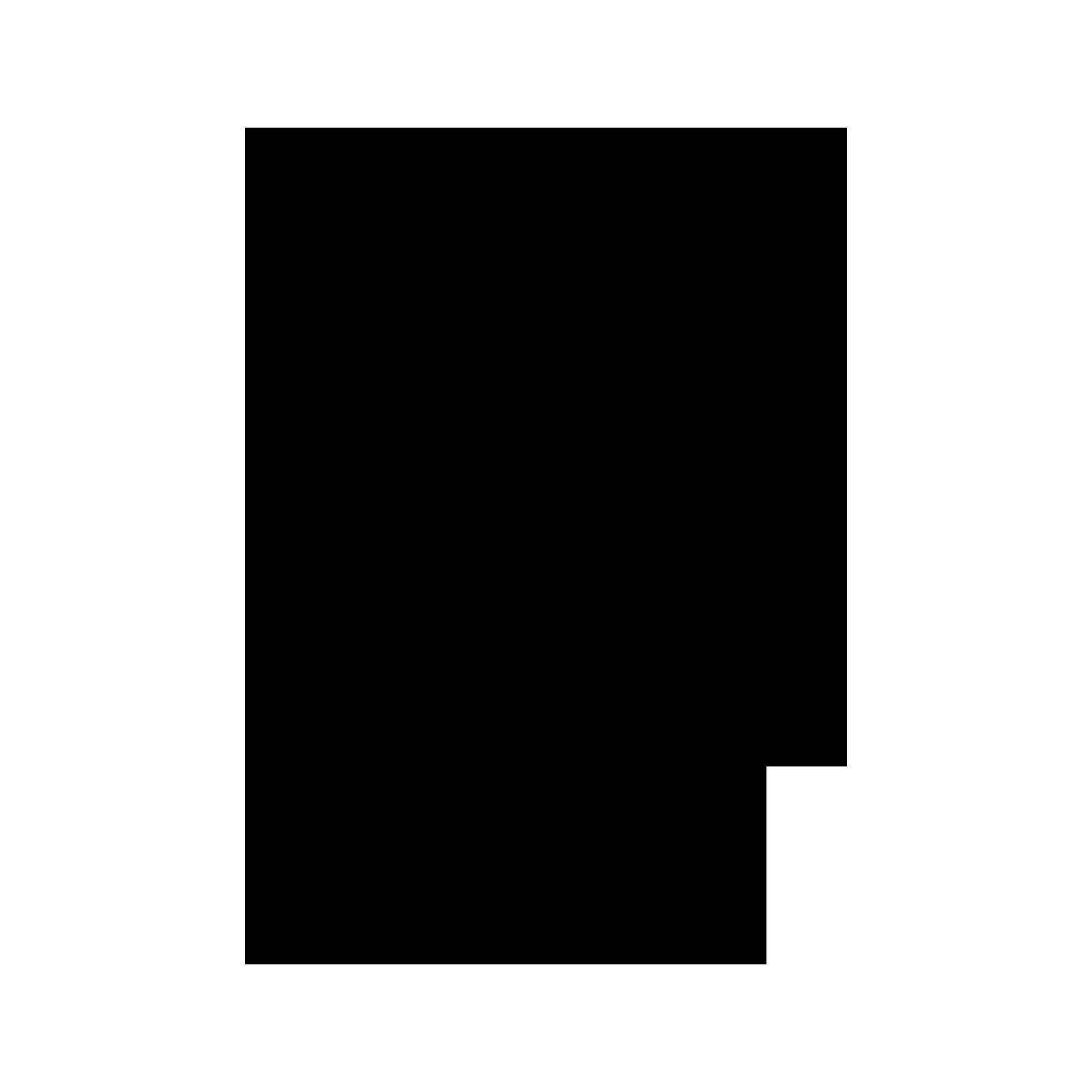 Bad-Gruppe mit Abfluss und Dusche