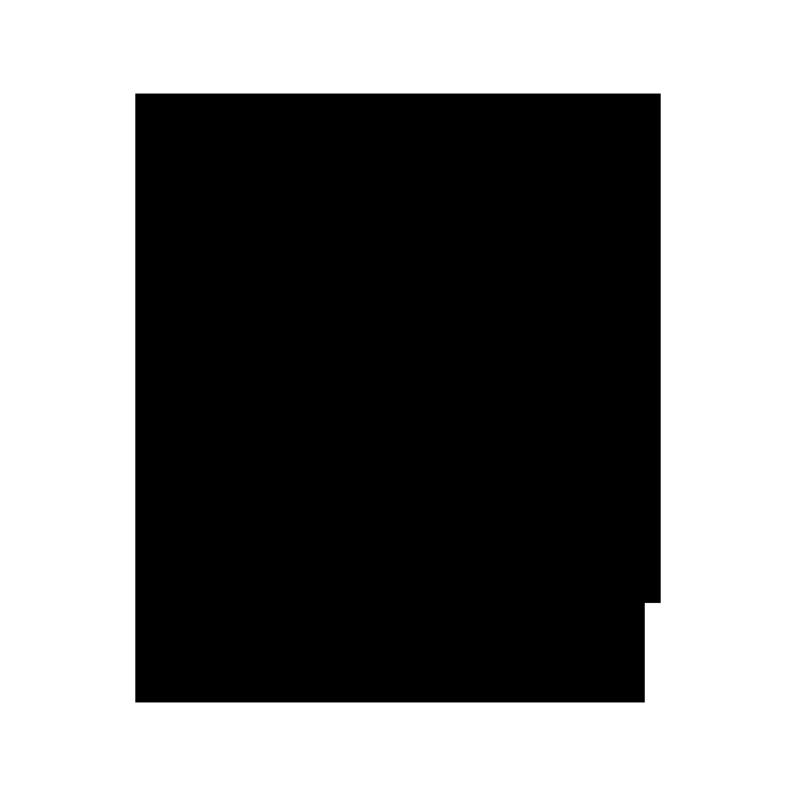 Gruppo monoforo bidet con canna antica