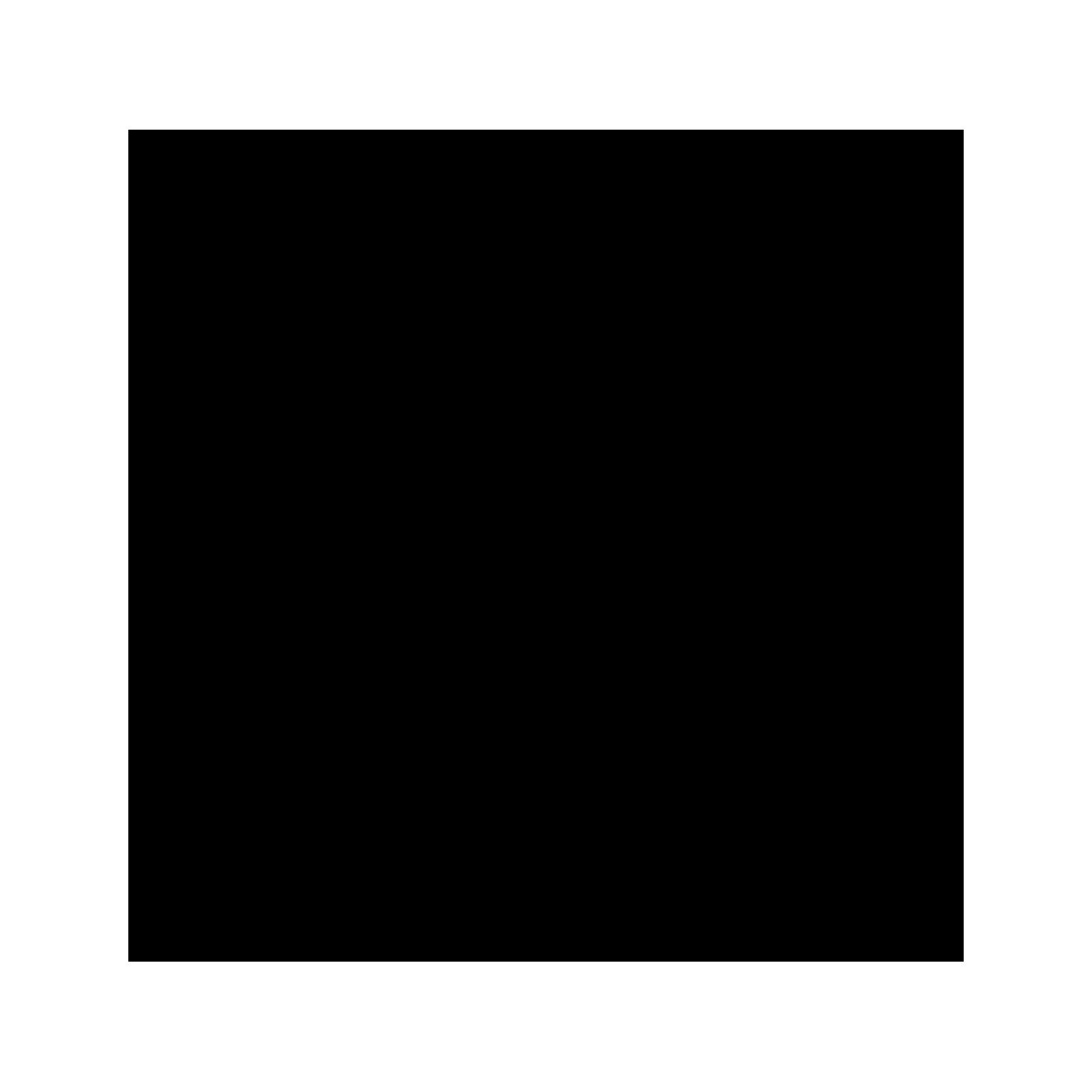 Gruppo monoforo lavabo con canna antica girevole