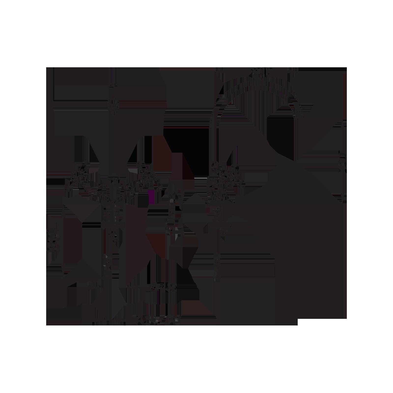 Single-hole sink unit with swivel P-spout