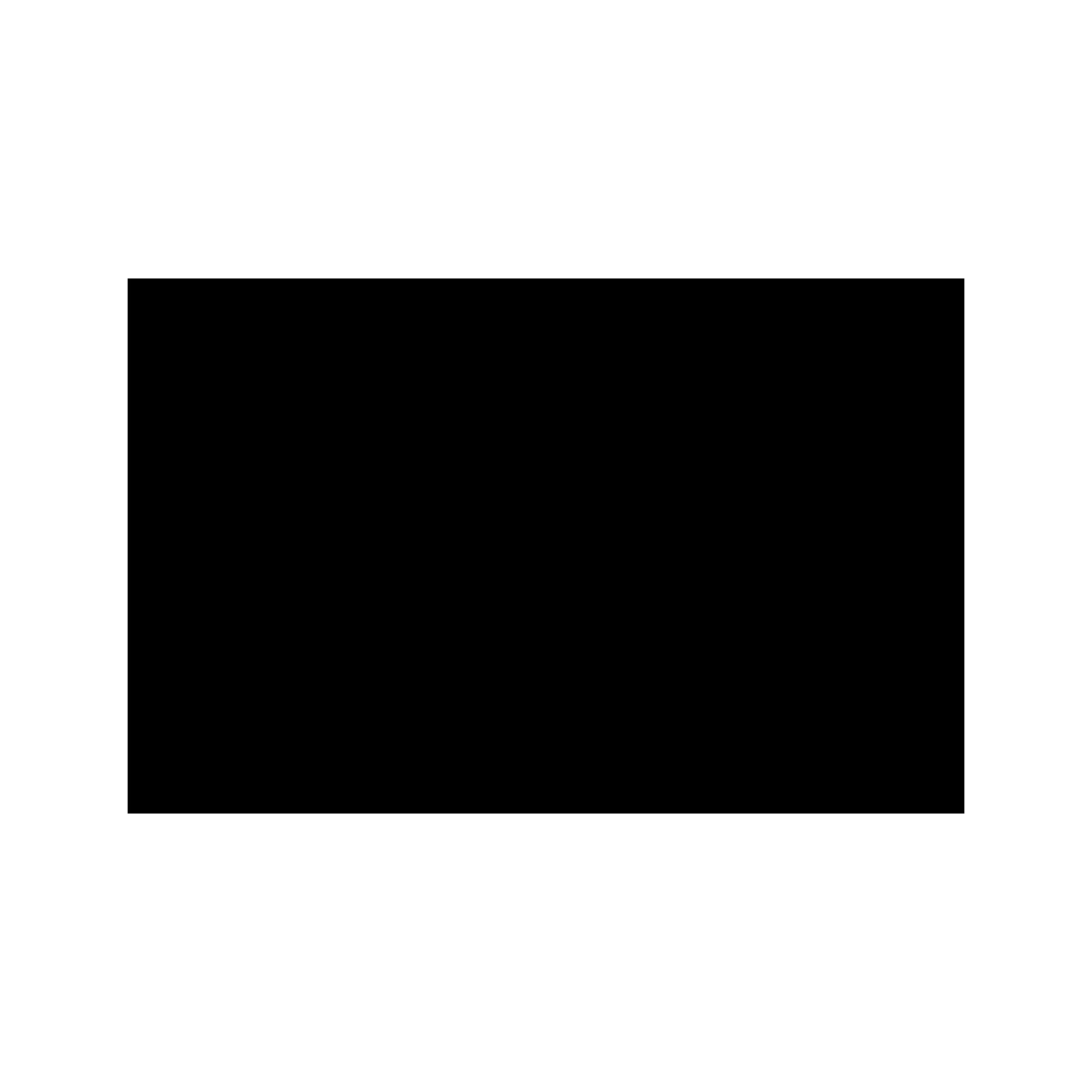 Doccetta doccia