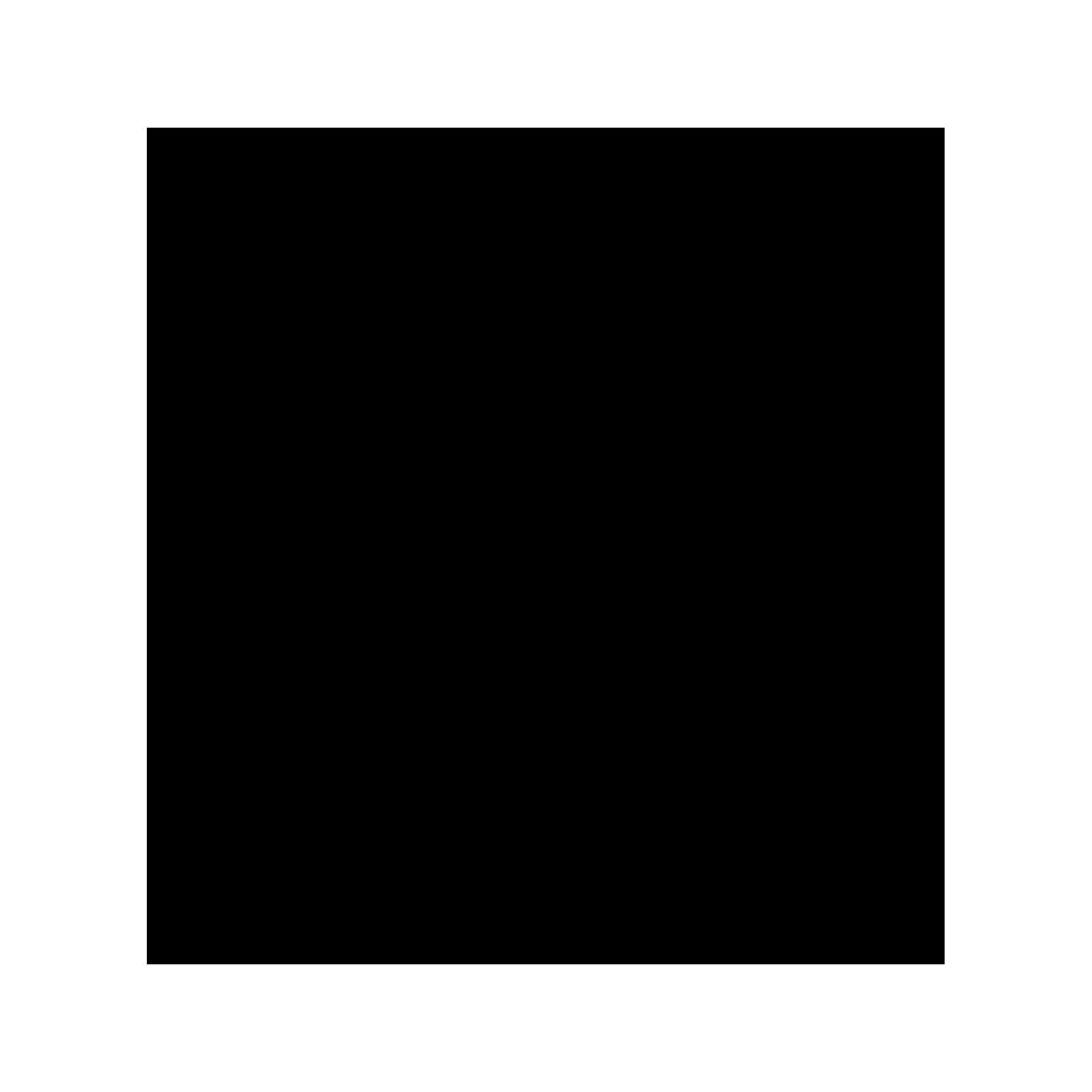 Miscelatore esterno doccia con attacco inferiore