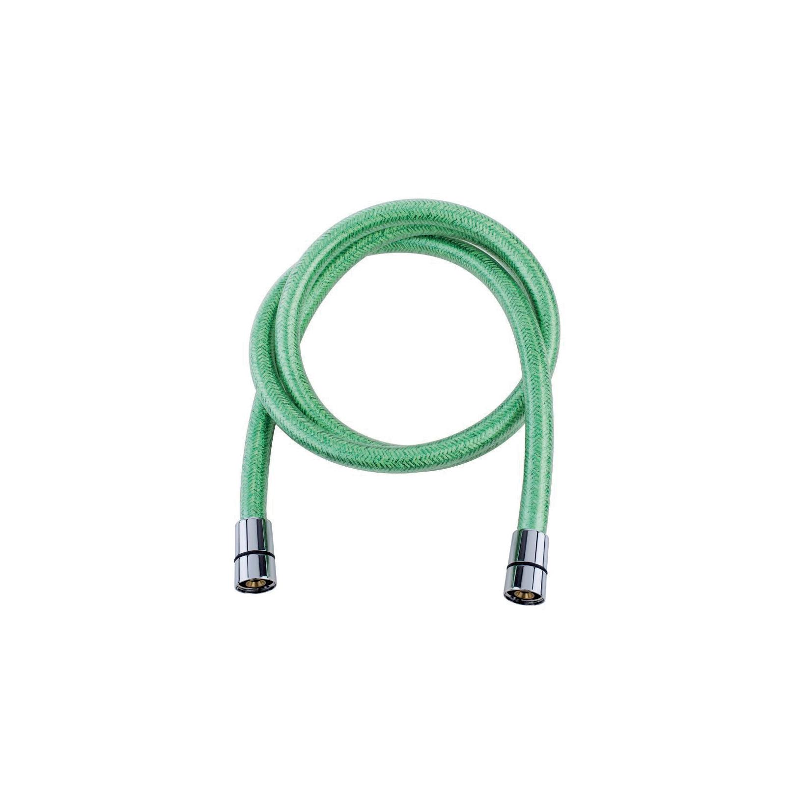 Flexible PVC shower hose 150 cm