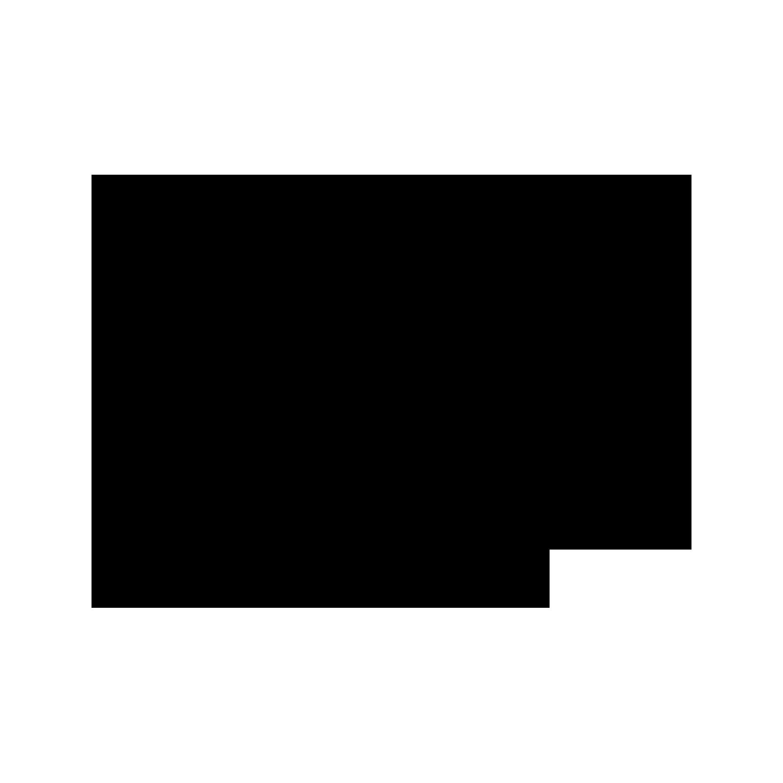 Friseur-Einhebelmischer mit Brauseset.