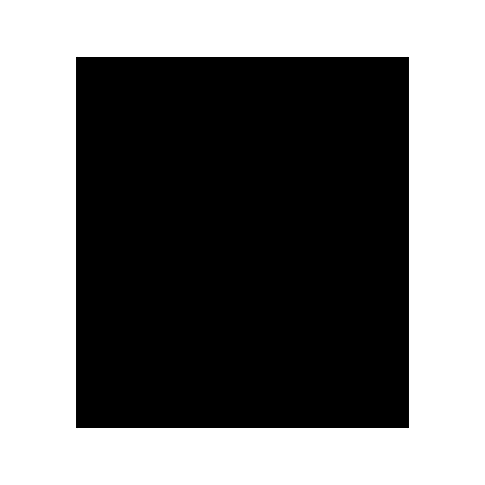 Douchette an ABS avec picots anti-calcaire