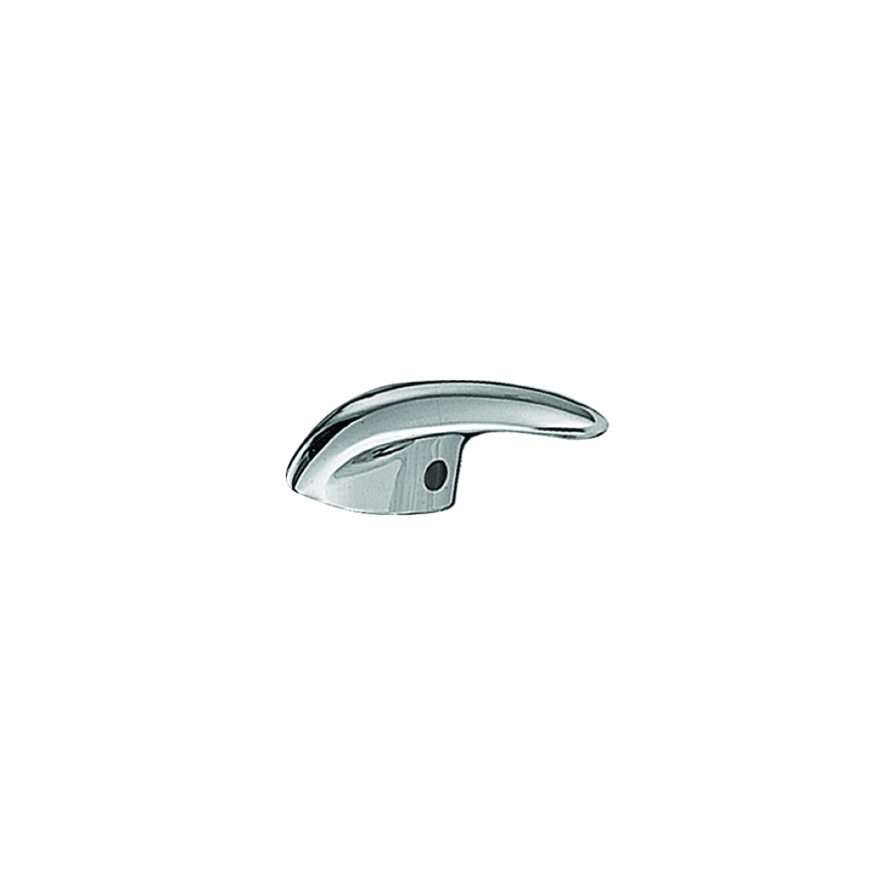 Levier melangeur pour salle de bain Ø 40 mm