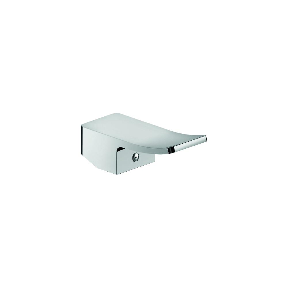 Leva miscelatore bagno Ø 35 mm