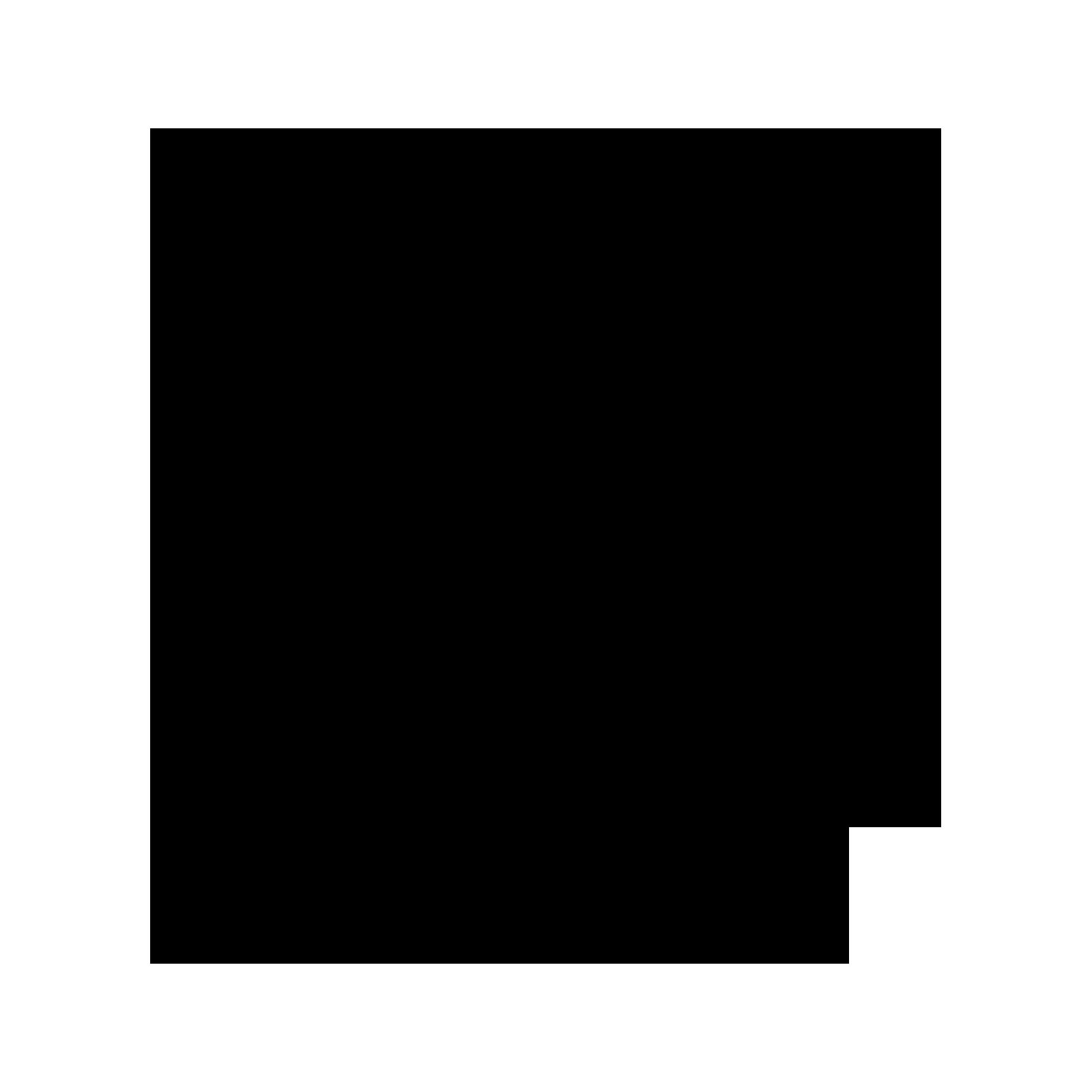 Bidet Mischer mit automatischem Abfluss