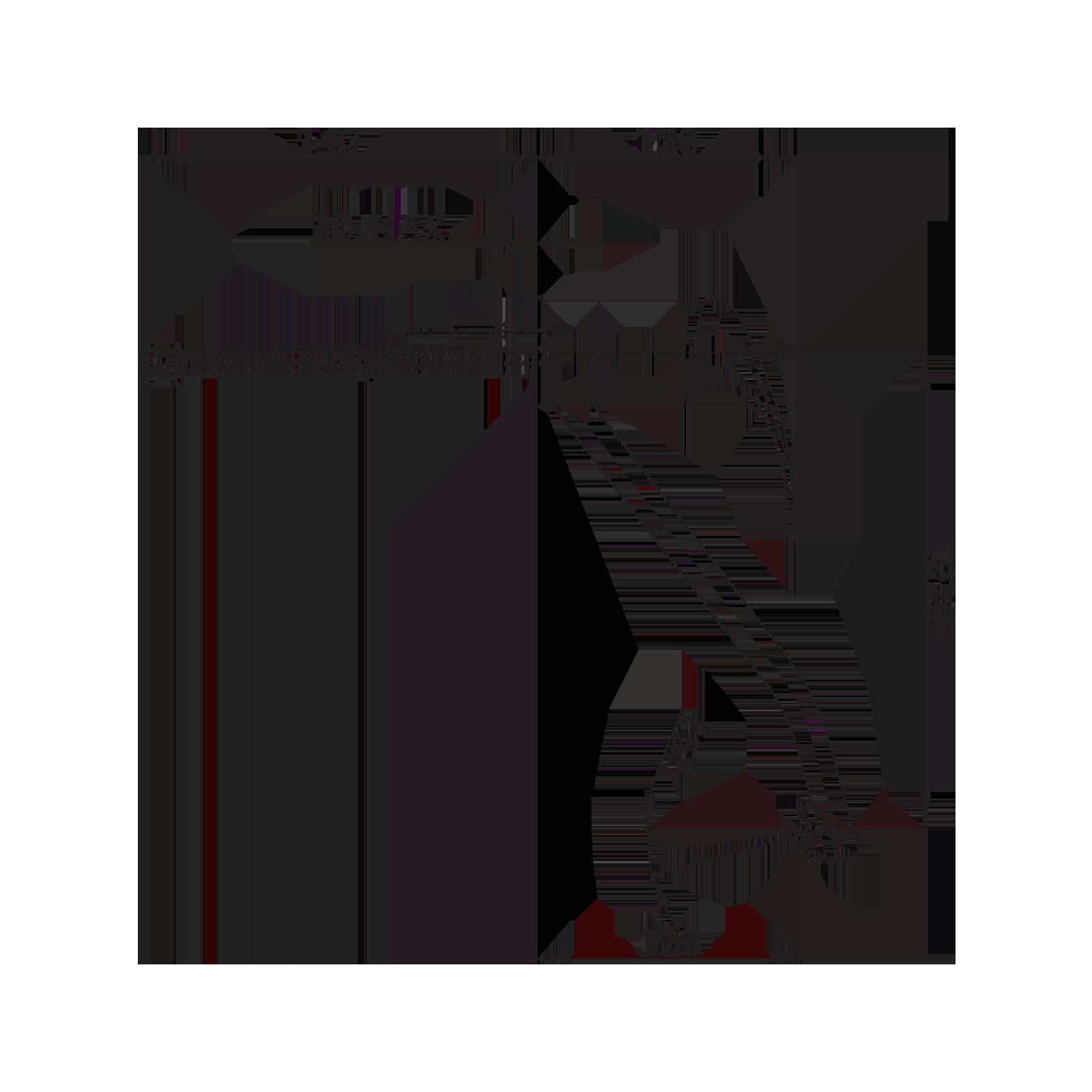Mitigeur à commande unique pour évier avec bec pivotant à tube.