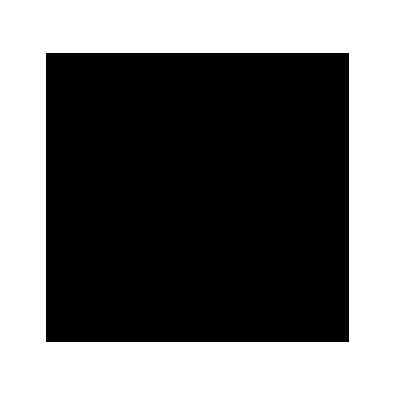 Mitigeur bidet avec cristaux Swarovski