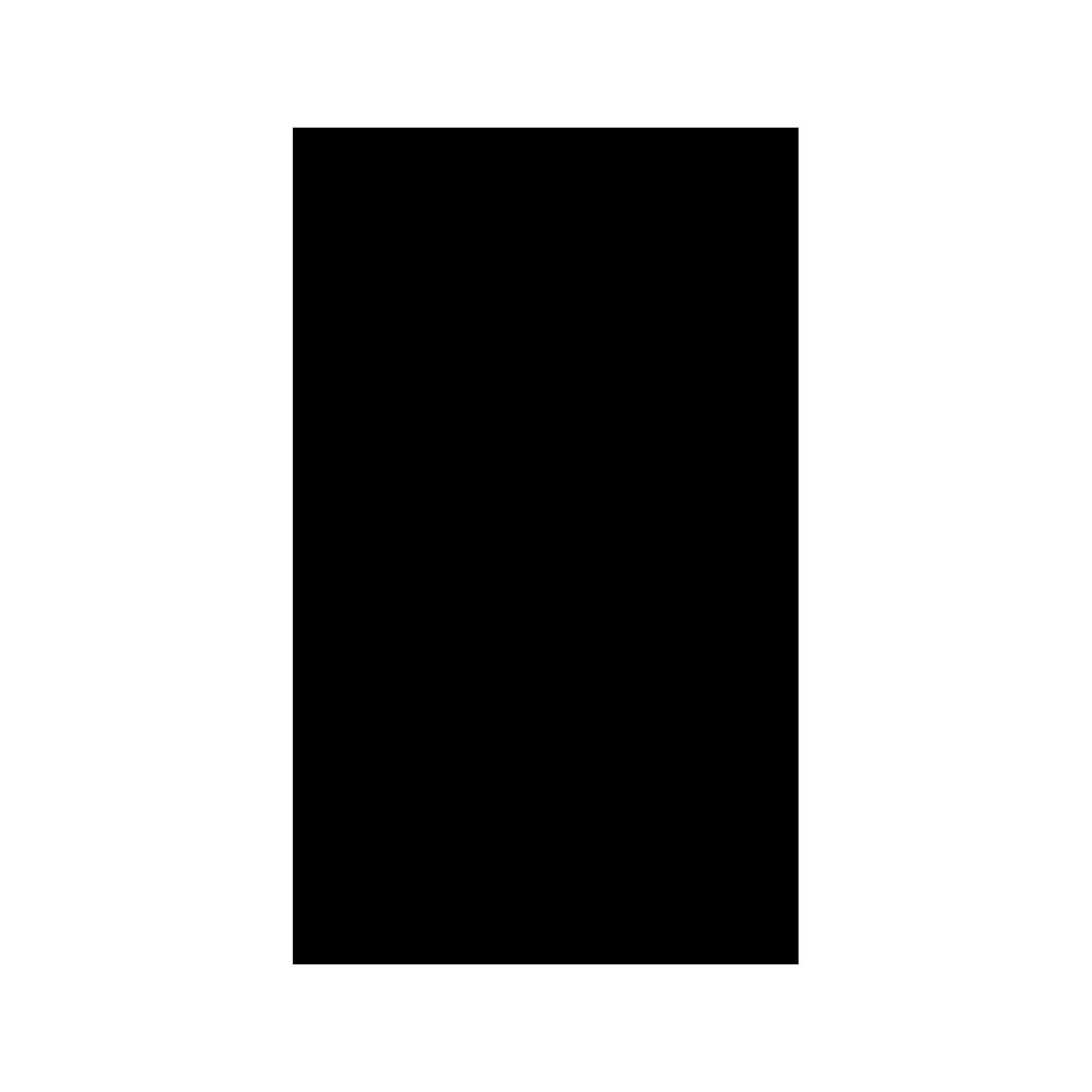 Miscelatore doccia con cristalli Swarowski