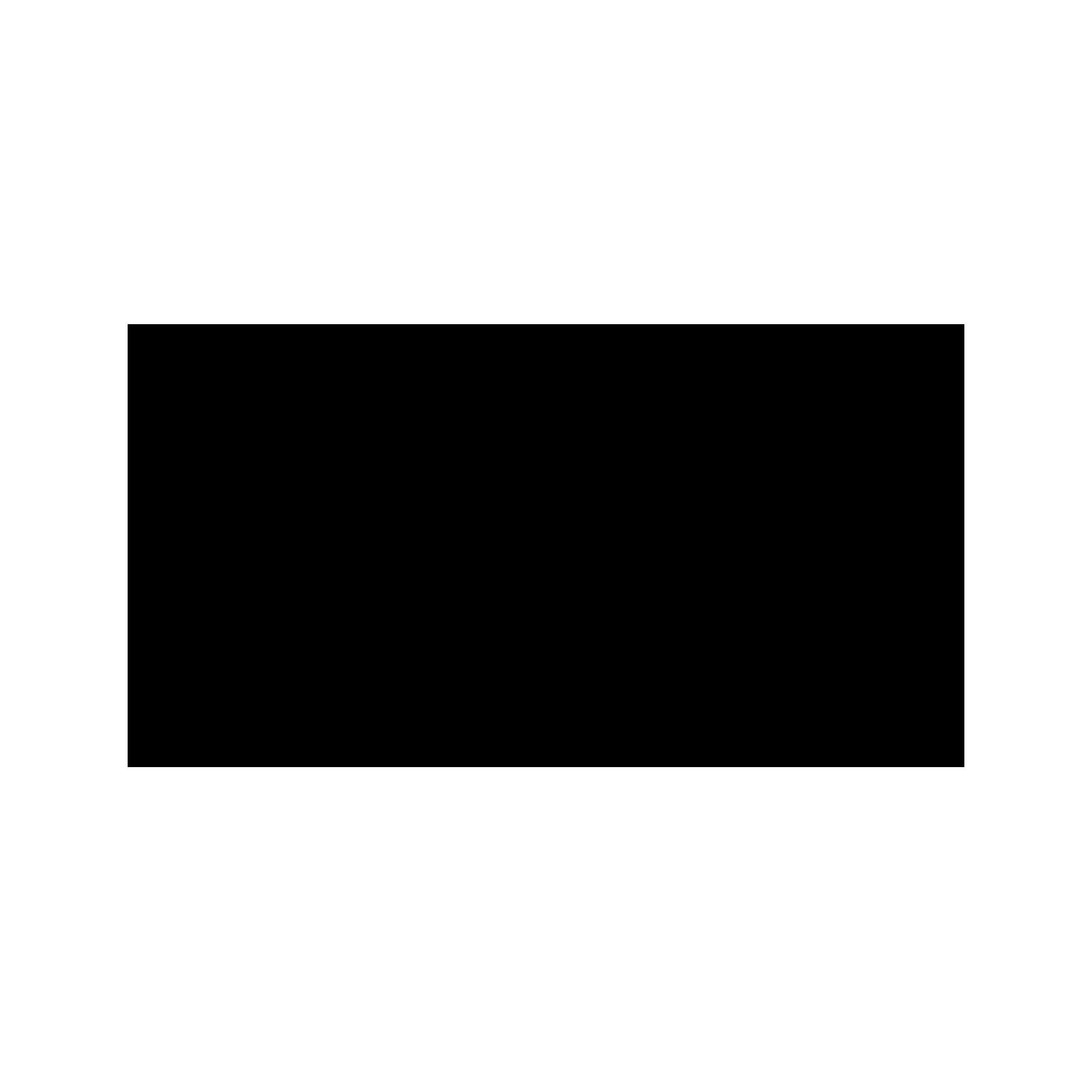 Dusche Mischer mit Oberanschluss