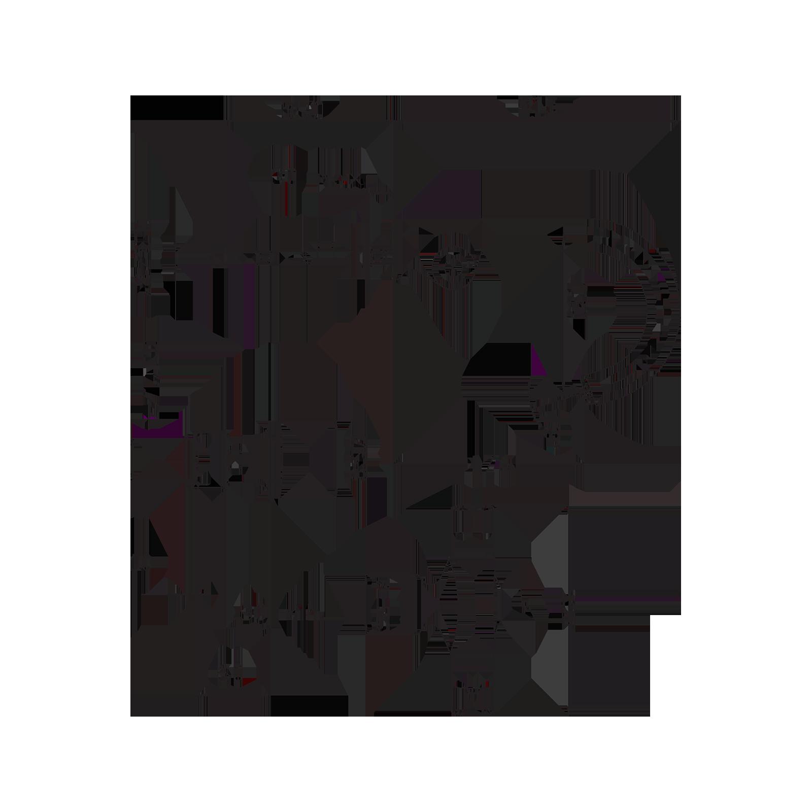 Thermostat-Mischer mit rotierender Tuelle