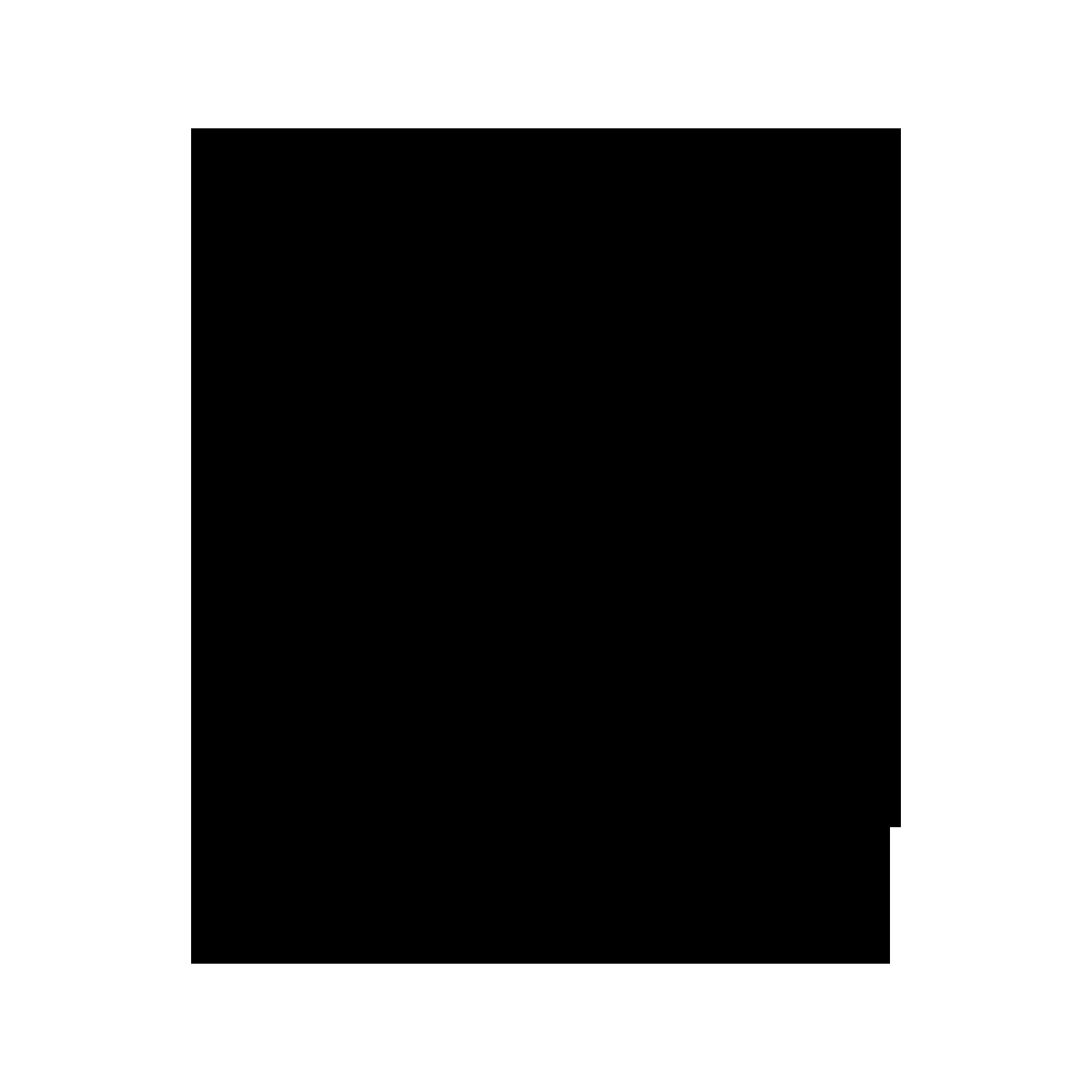 Miscelatore lavello con canna girevole e doccetta