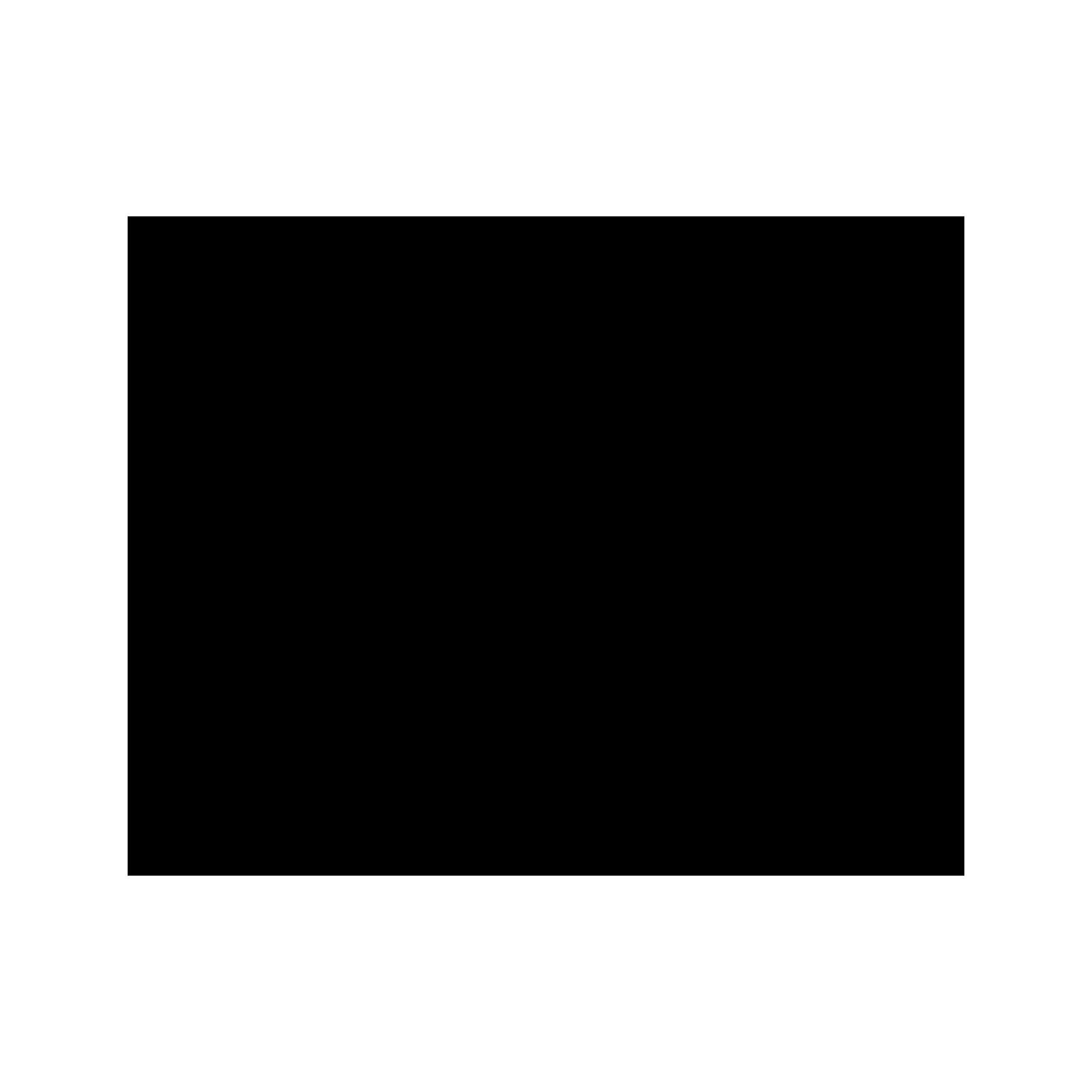 Brausekopf Ø20