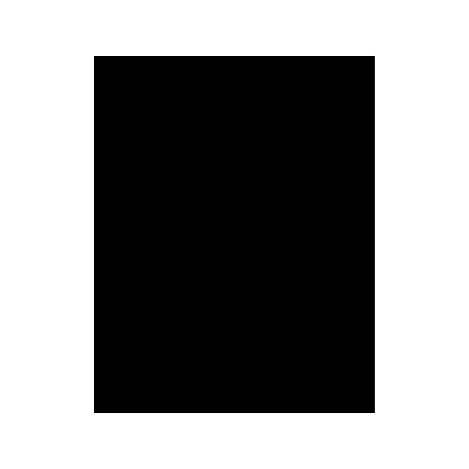 Soffione doccia con ugelli anticalcare