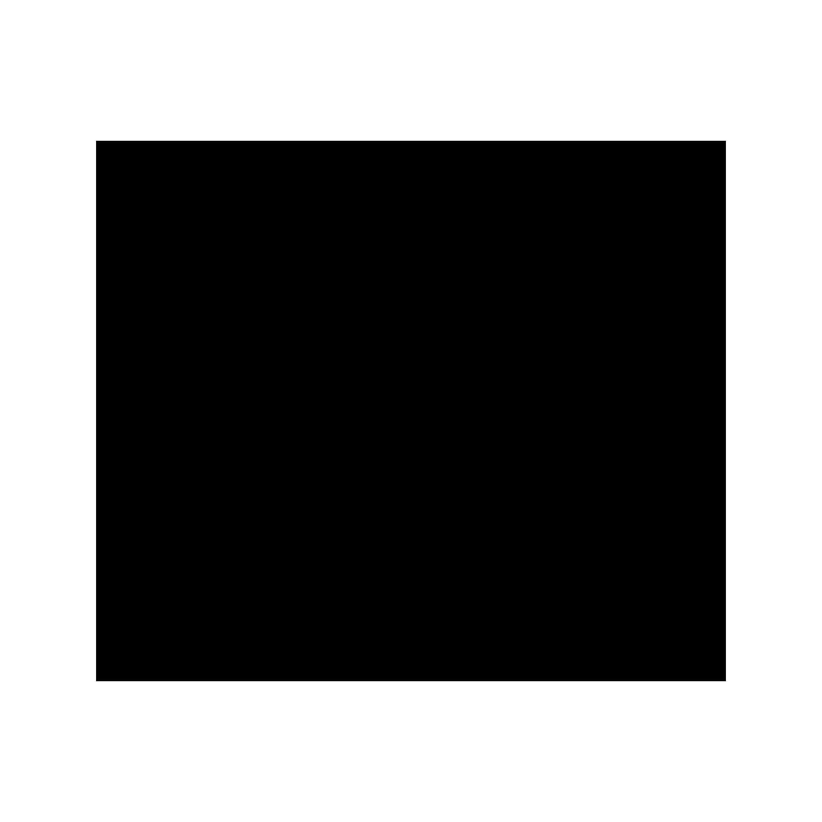 Soffione doccia in ABS con altoparlante bluetooth