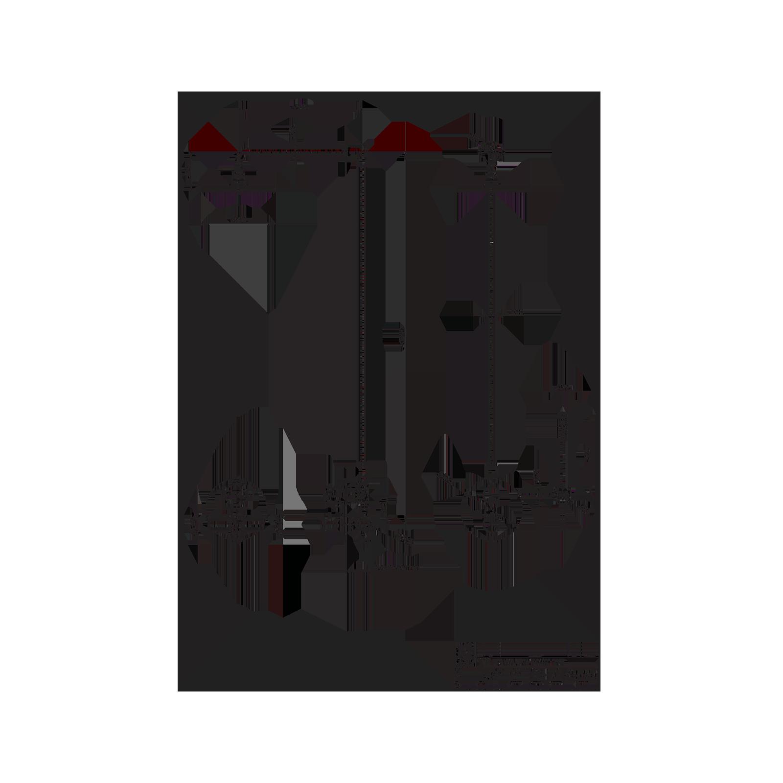 Colonna doccia incasso con termostatico e deviatere 2 vie