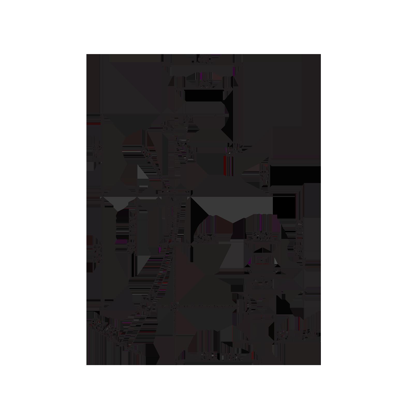 Mitigeur mono-commande pour lavabo avec déchets automatique