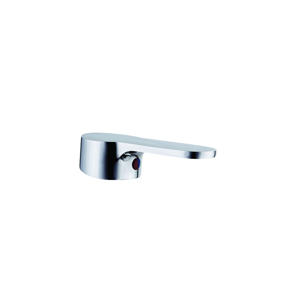 Levier melangeur pour salle de bain  Ø 35 mm