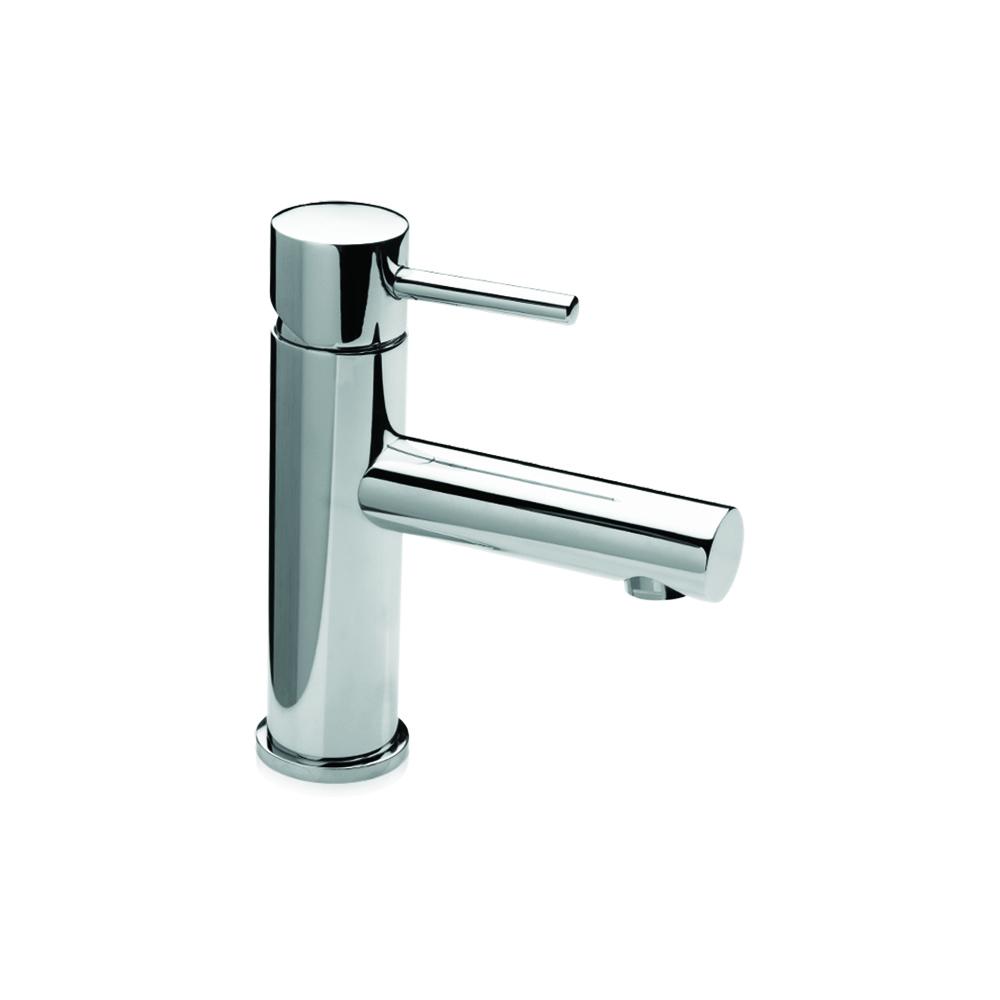 Mitigeur mono-commande pour lavabo avec déchets CLICK-CLACK.r