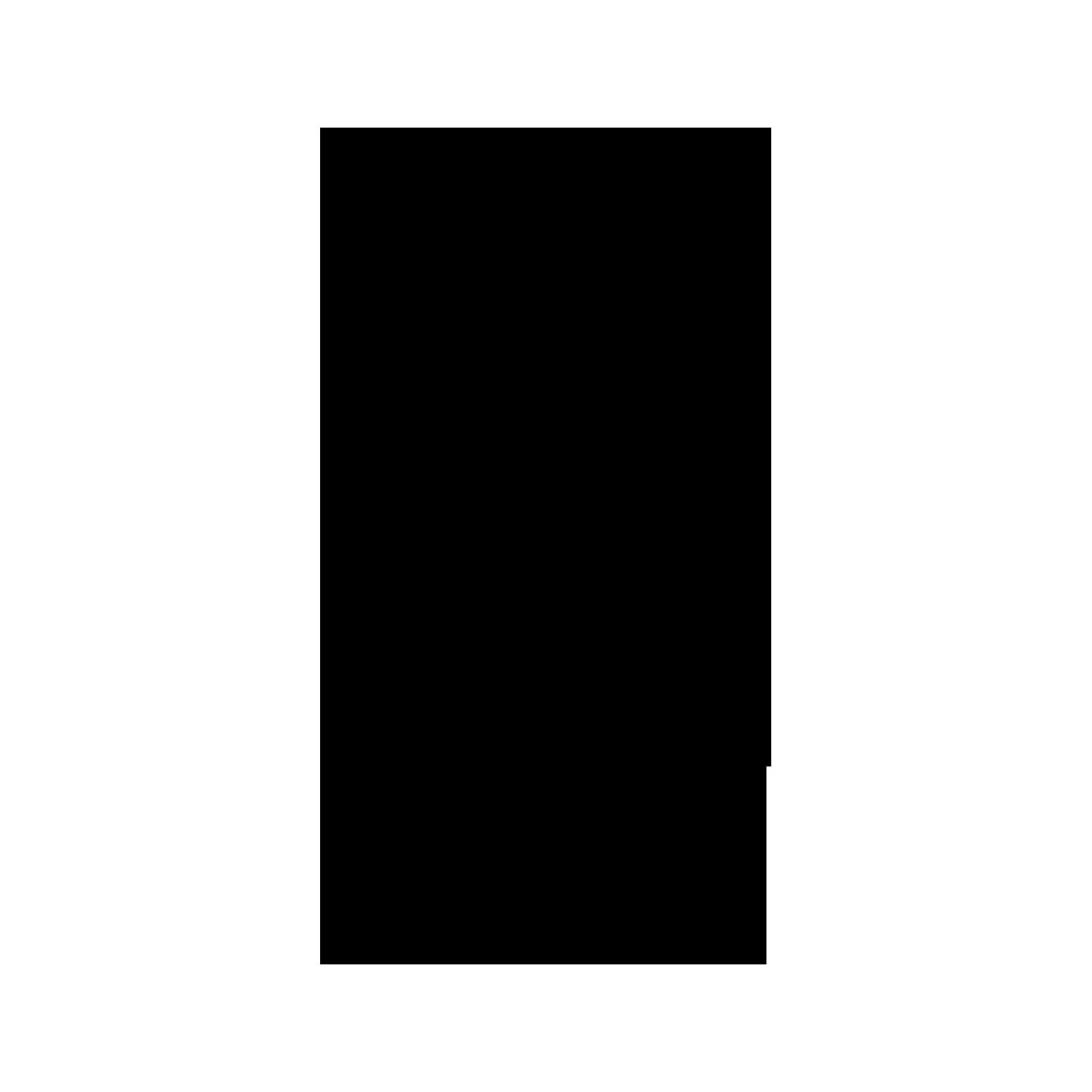 Doppelhandtuchständer