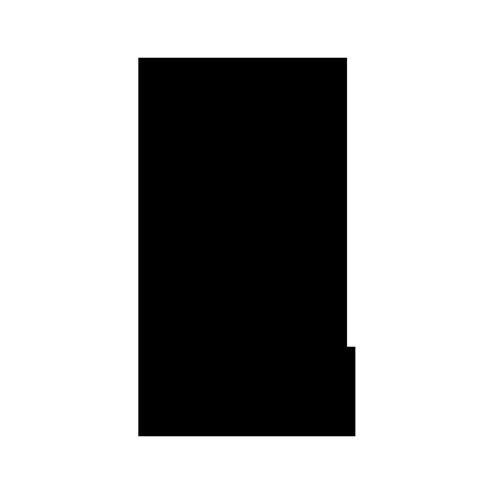 Handtuchständer