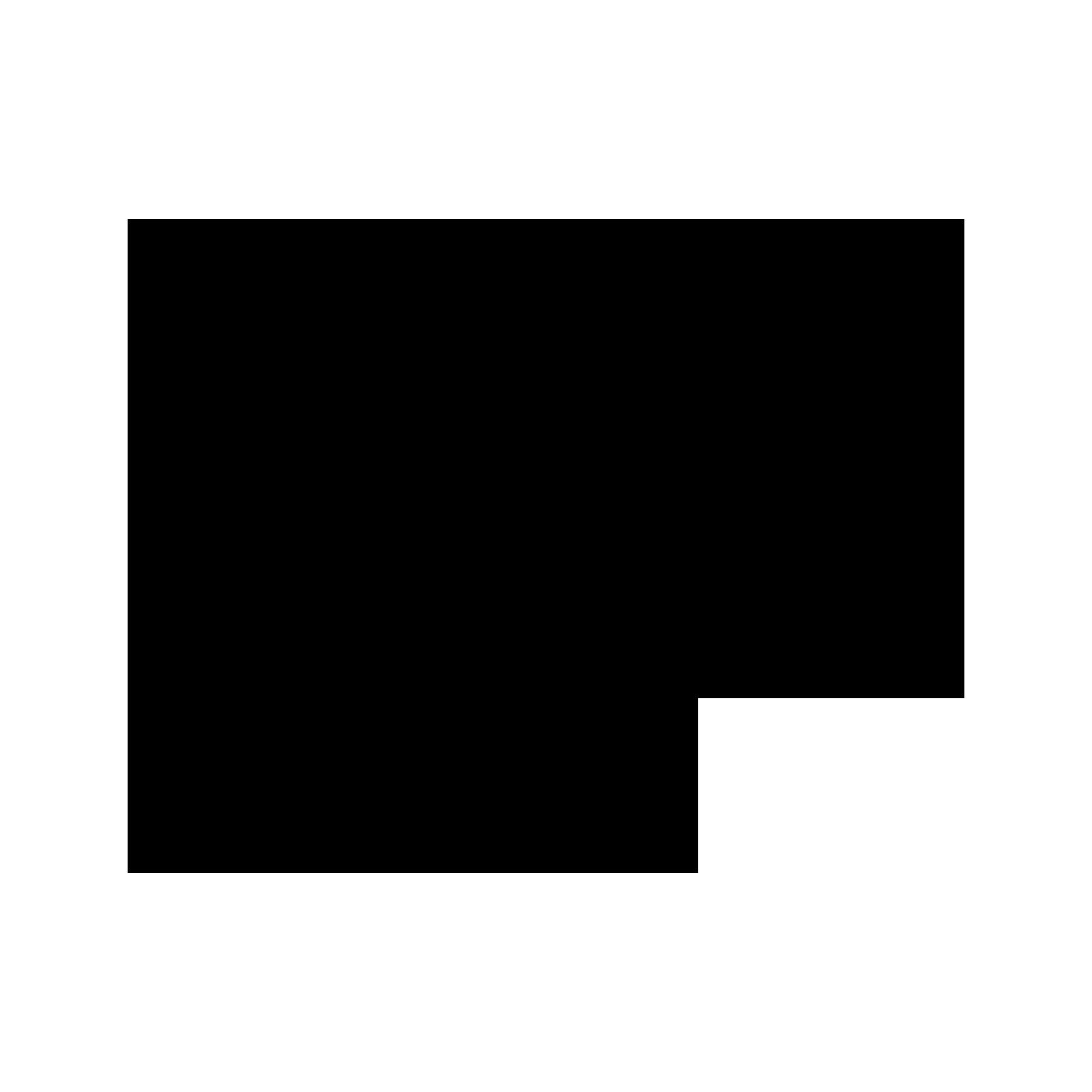 Crochet de peignoir