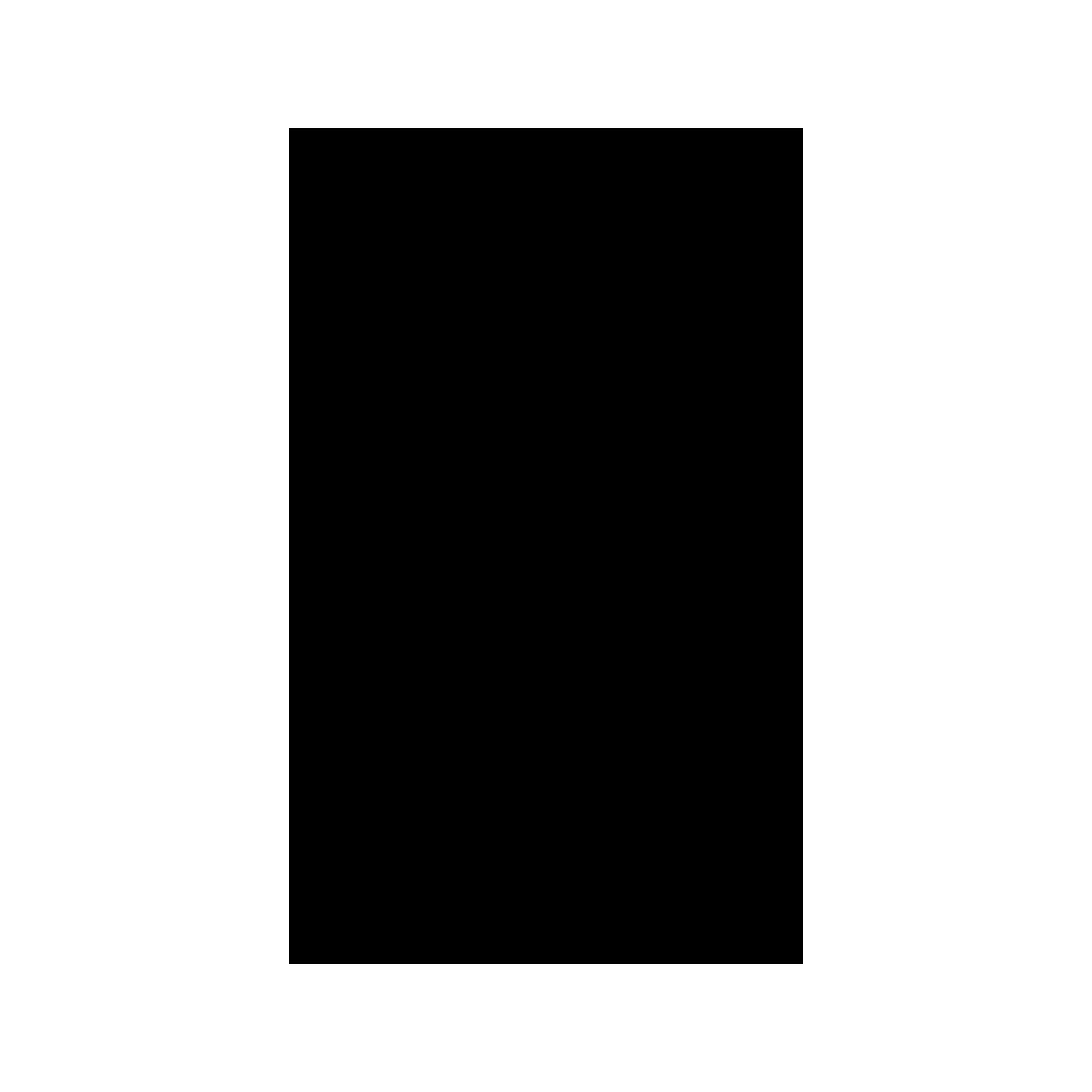 Handtuchregal