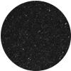 Granit Black